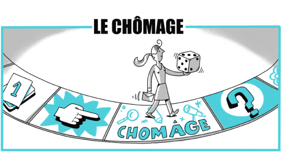 infographie-chomage