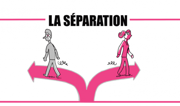 infographie-separation